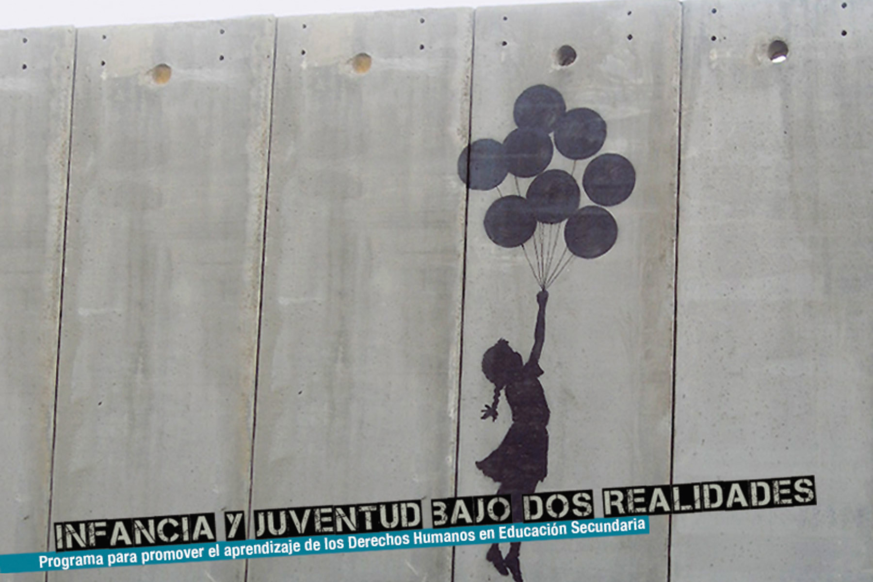 Imagen-Unrwa-Banksy-Refugiados