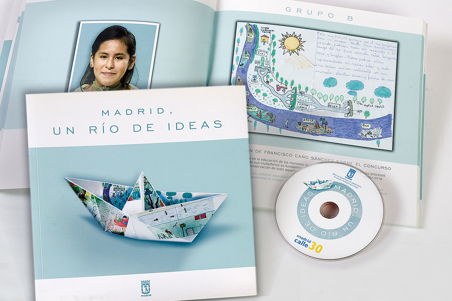 Libro-Madrid-Rio