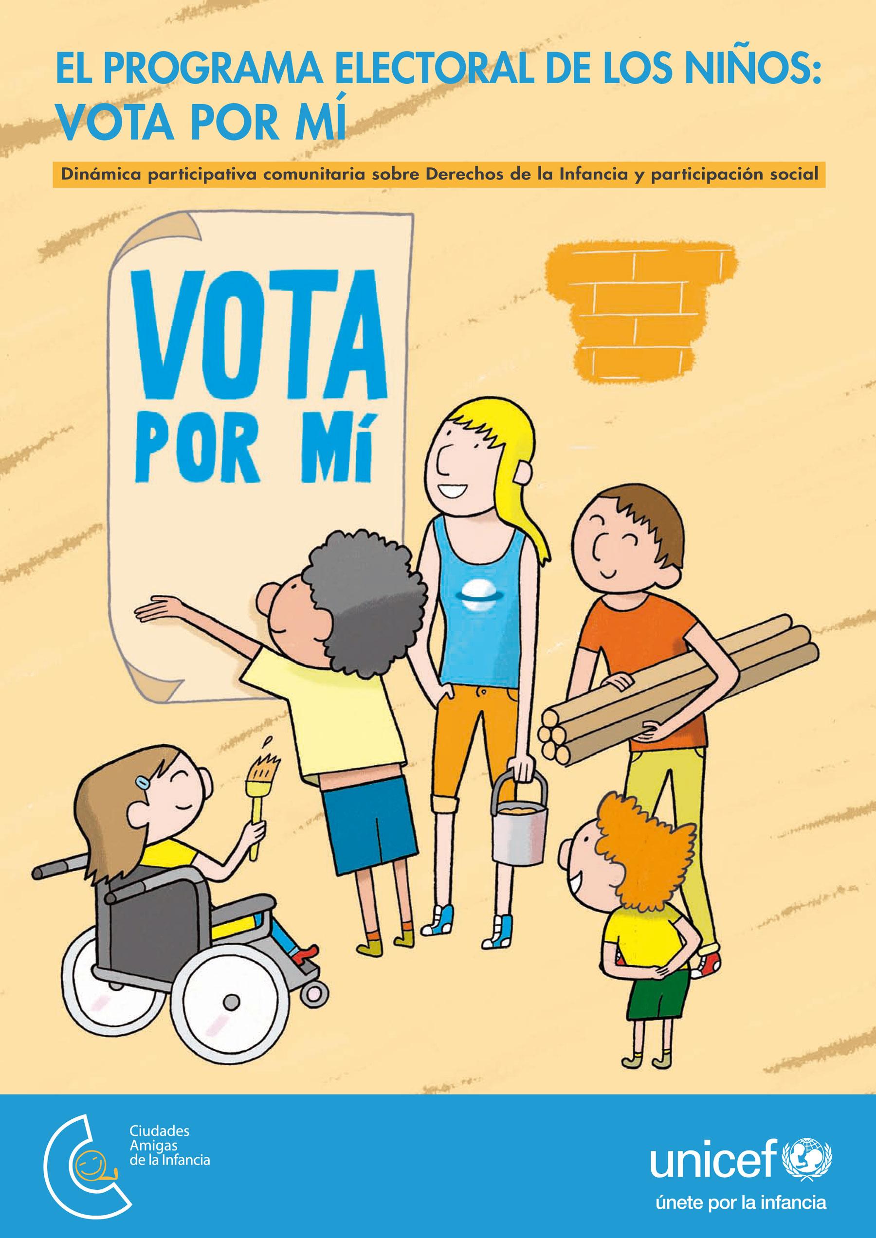 enbabia-unicef_vota_por_mi_2