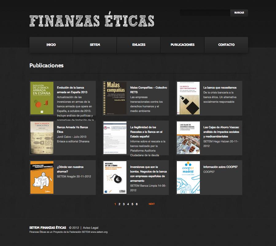 FINANZAS-ETICAS-2