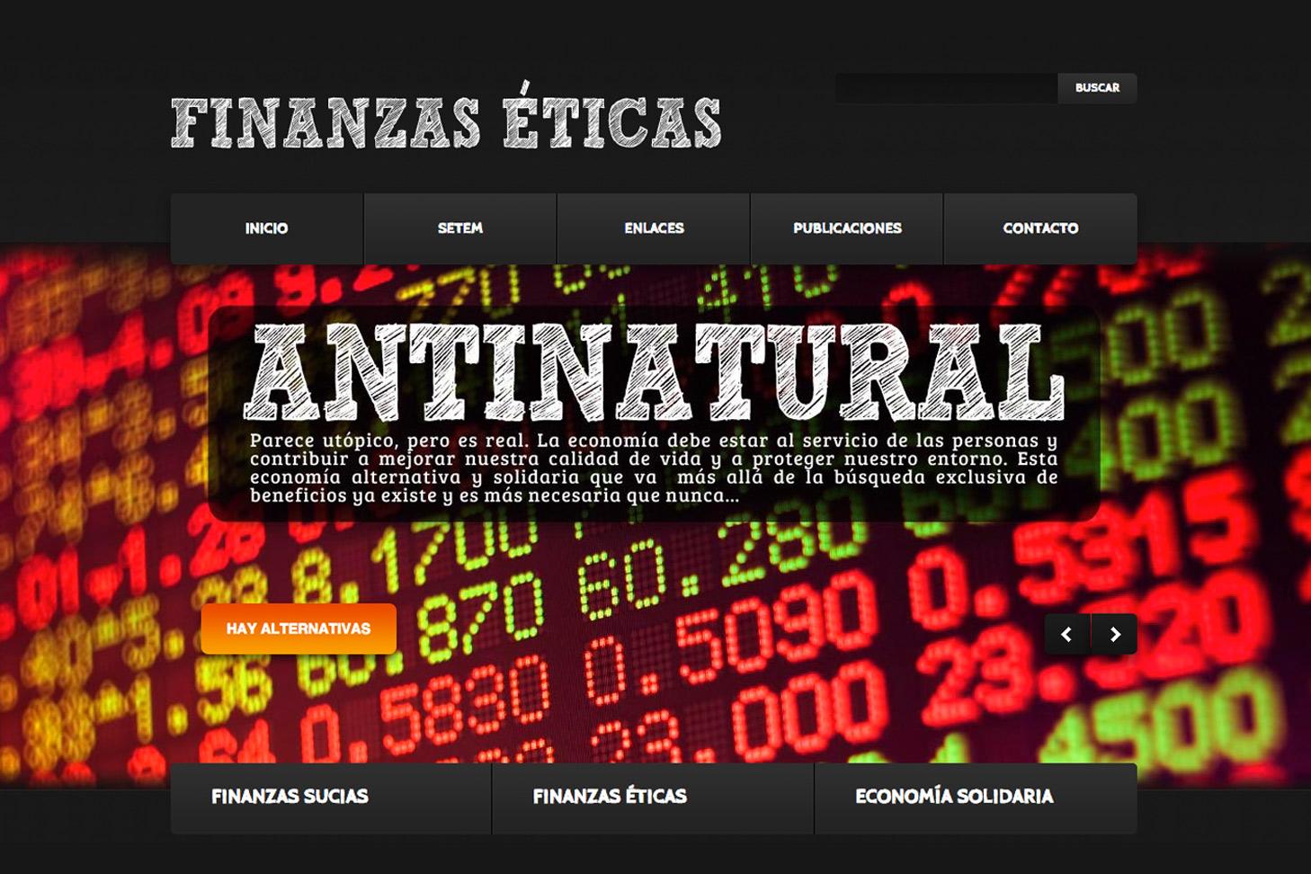 Finanzas-Eticas-02