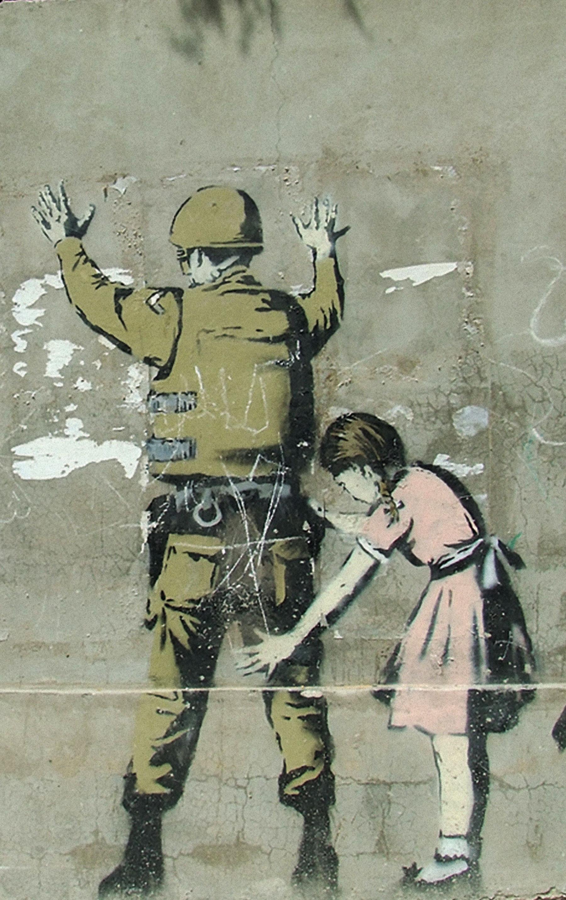unrwa-banksy-refugiados-2