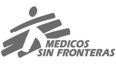 Logo-Médicos-sin-Fronteras