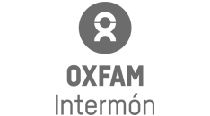 Logo-Oxfam-Intermon