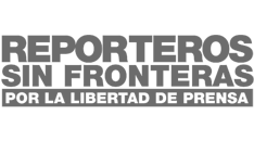 Logo-Reporteros-sin-Fronteras