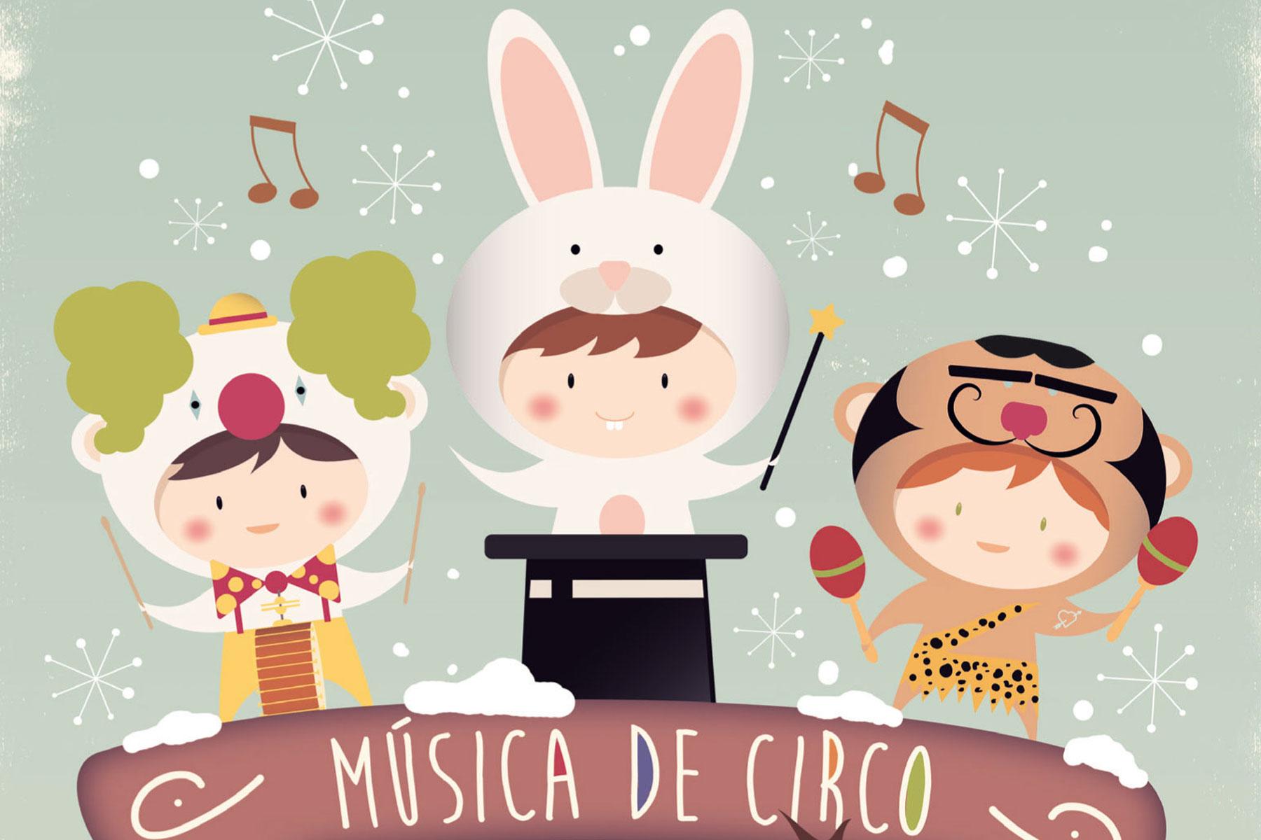 fiesta-ree-price-2014-H