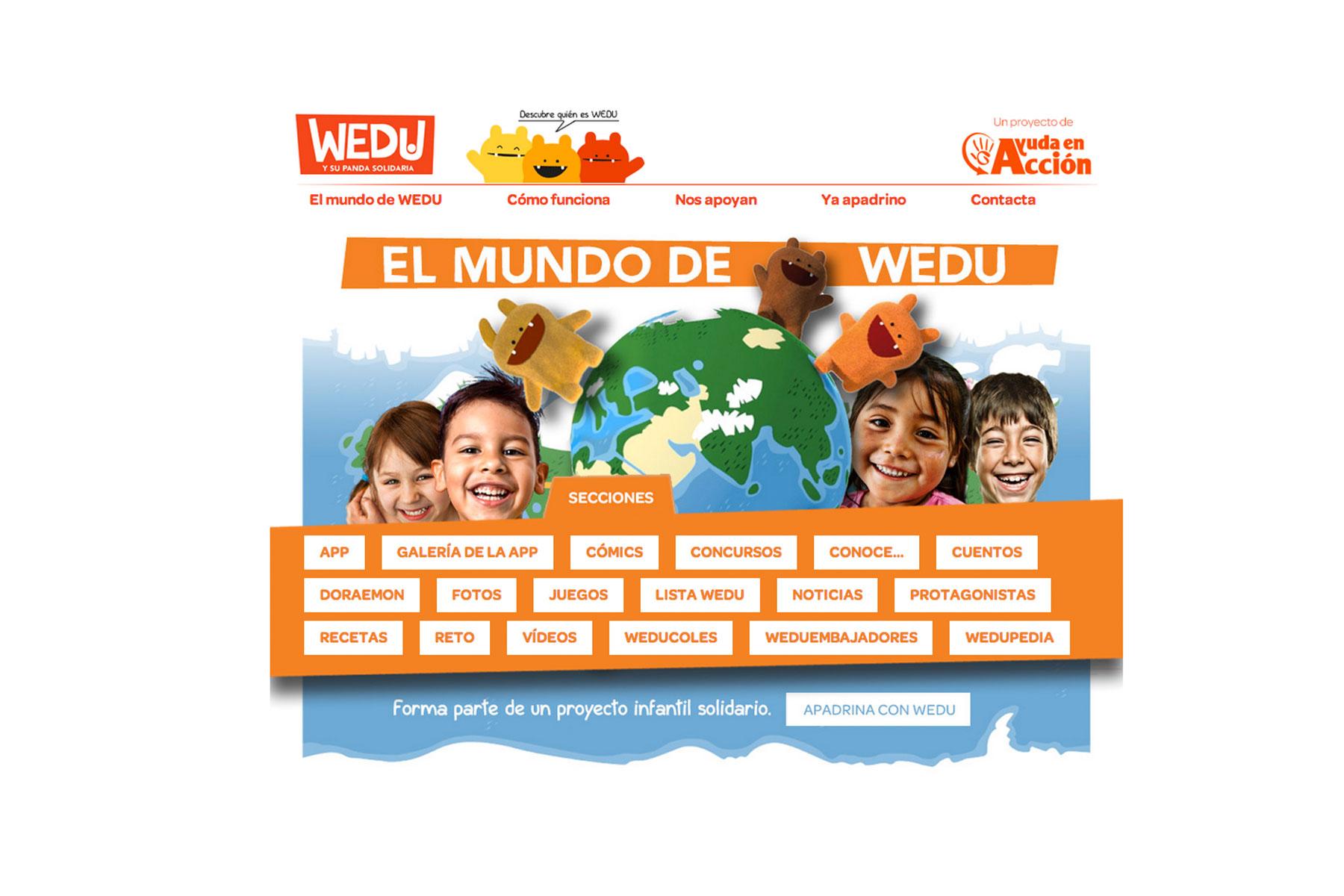 wedu-aea-2