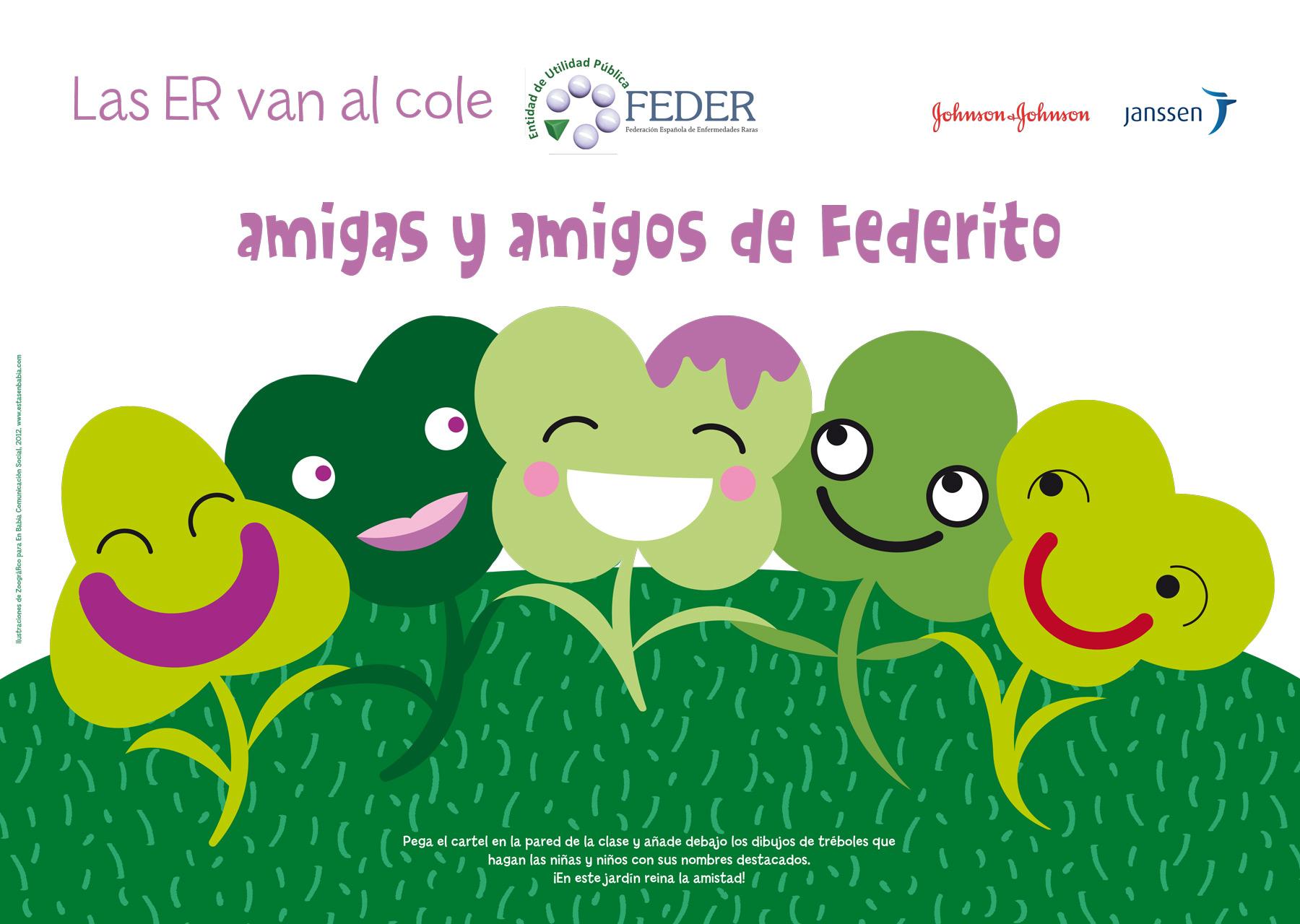 feder-federito-2012