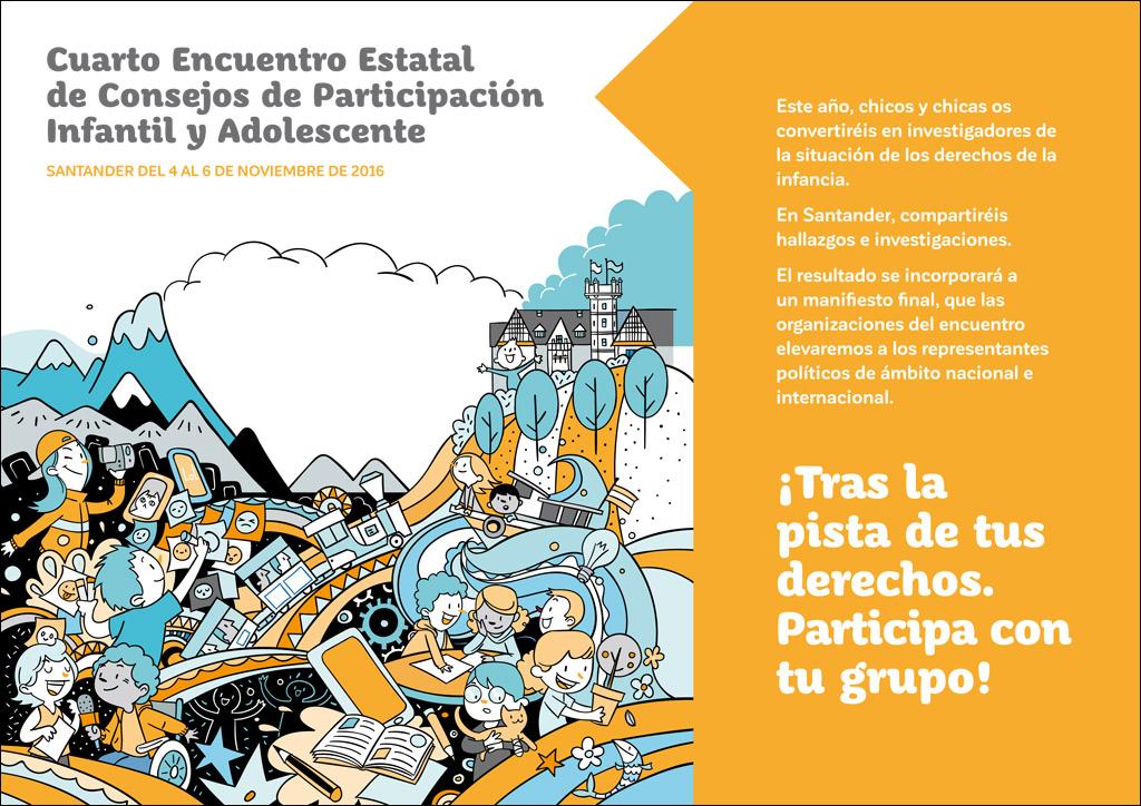 portada-folleto-participacion-infantil-santander-2016