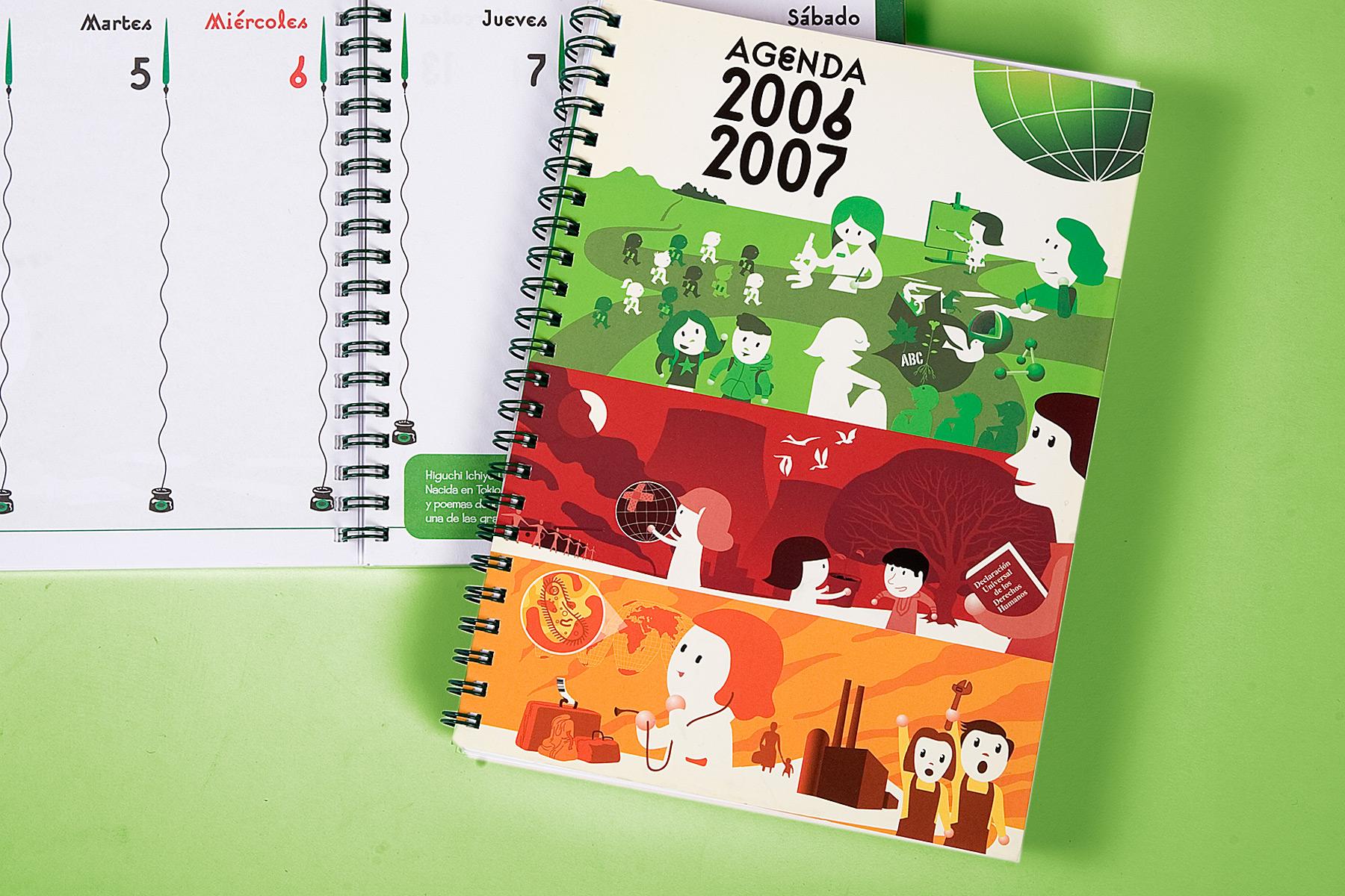 intered-agenda-2006